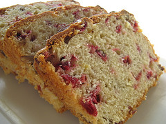 cranberry_bread_7