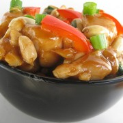 thai_peanut_chicken_11
