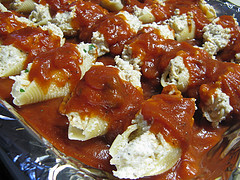 chicken_stuffed_shells_5