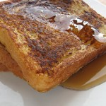 french_toast_7