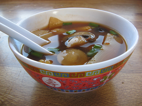 Related Pictures hot and sour soup