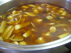 hot_and_sour_soup_6