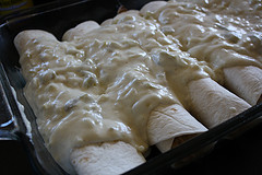 chicken_enchiladas_7
