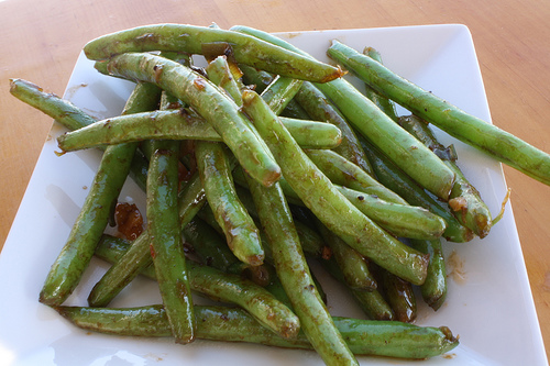 garlic_green_beans1