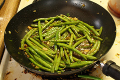 garlic_green_beans3