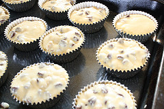 chocolate_chip_muffins_5