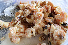honey_walnut_shrimp_7