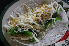 chicken_fajitas_7