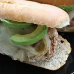 chicken_sandwich_7