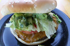 grilled_hamburgers_7