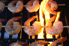 grilled_shrimp_7