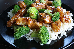 chinese_chicken_and_brocolli_7