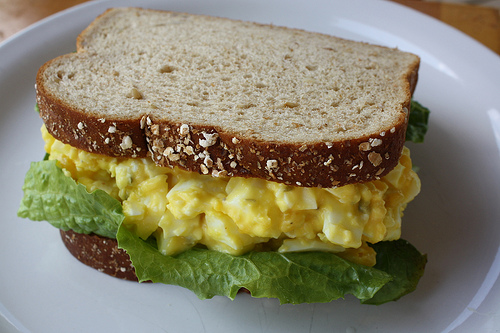 egg_salad_sandwich_1.jpg