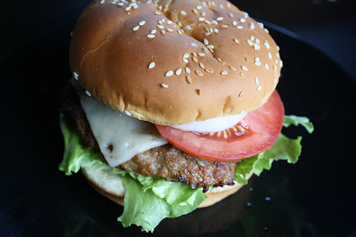 Turkey Burgers | Specs, Price, Release Date, Redesign