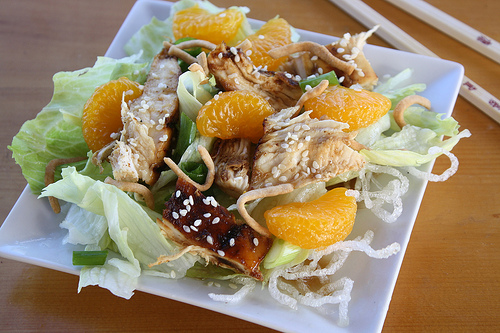 chinese_chicken_salad_1