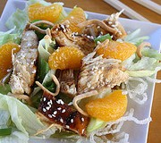 chinese_chicken_salad_2
