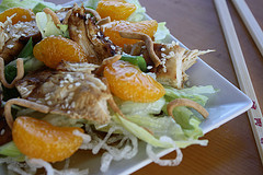 chinese_chicken_salad_3