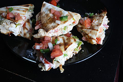 grilled_quesadilla_3