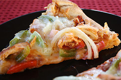 fajita_pizza_3
