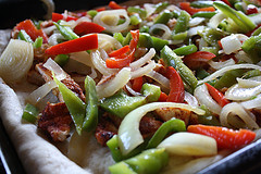 fajita_pizza_7