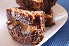pumpkin_brownies_3
