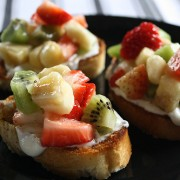 fruit_bruschetta_13