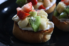 fruit_bruschetta_3