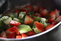 fruit_bruschetta_5