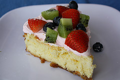 fruit_cheesecake_2