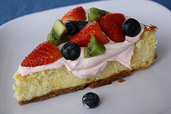 fruit_cheesecake_3