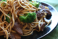 beef_lo_mein_2