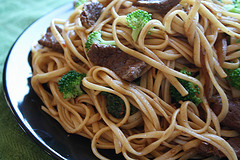 beef_lo_mein_3