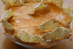 buffalo_chicken_dip_3