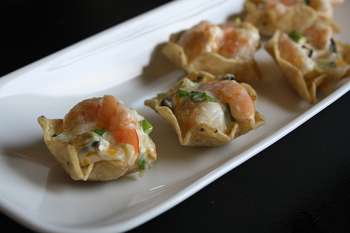shrimp_nachos_1