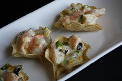 shrimp_nachos_3