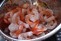 shrimp_nachos_4