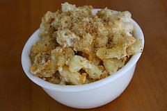 macaroni_and_cheese_2