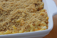 macaroni_and_cheese_5