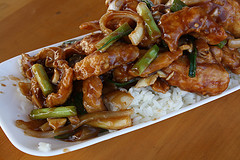 mongolian_chicken_3