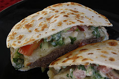 quesadilla_burger_2
