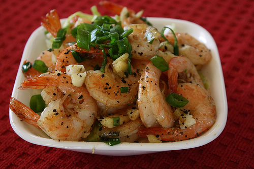 salt_and_pepper_shrimp_1