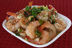 salt_and_pepper_shrimp_2
