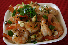 salt_and_pepper_shrimp_3