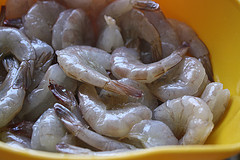 salt_and_pepper_shrimp_4