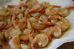 salt_and_pepper_shrimp_5