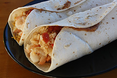 shrimp_burritos_2