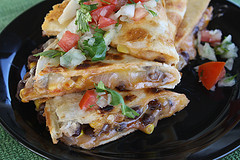 black_bean_quesdillas_2
