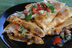black_bean_quesdillas_3