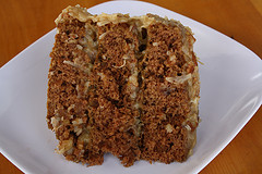 german_chocolate_cake_2