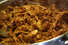 mexican_shredded_chicken_5